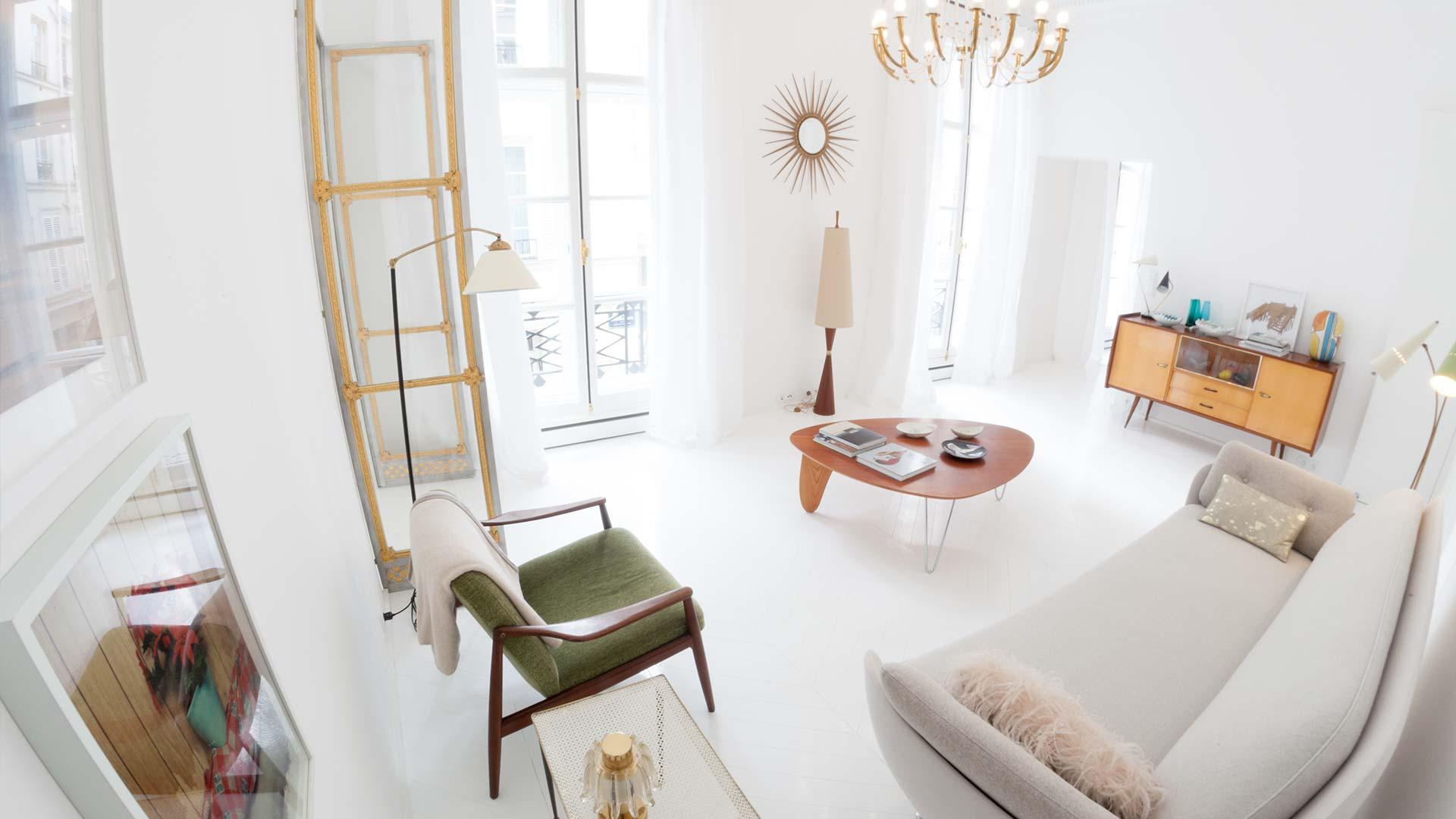 studio bear architectes agence d 39 architecture paris monaco bruxelles. Black Bedroom Furniture Sets. Home Design Ideas