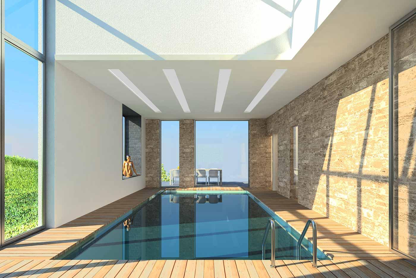 maison alfa bear architectes agence architecture jeremy biermann architecte dplg. Black Bedroom Furniture Sets. Home Design Ideas